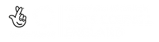 lottery_Logo_White_RGB.png