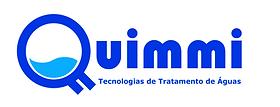 Logo - QUIMMI Tecnologias de Tratamento