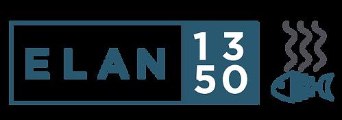 Elan 1350 logo-05.png
