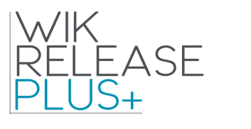 Wik Release Plus logo-03.png