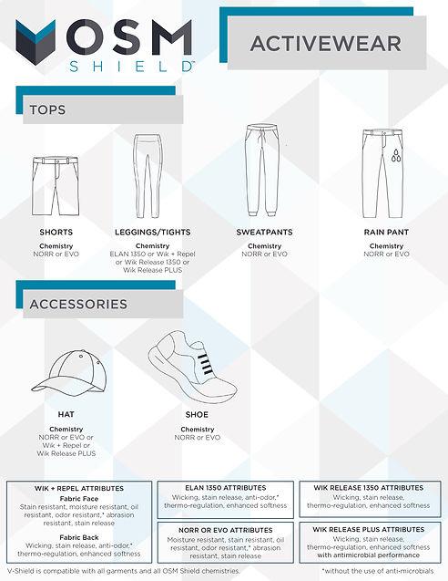 Activewear-website-05.jpg