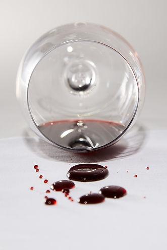 white_target_denim_wine_015.jpg