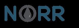 Norr logo-04.png