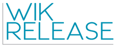 Wik Release-logo-04.png