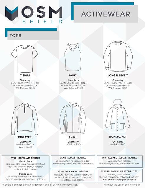 Activewear-website-04.jpg