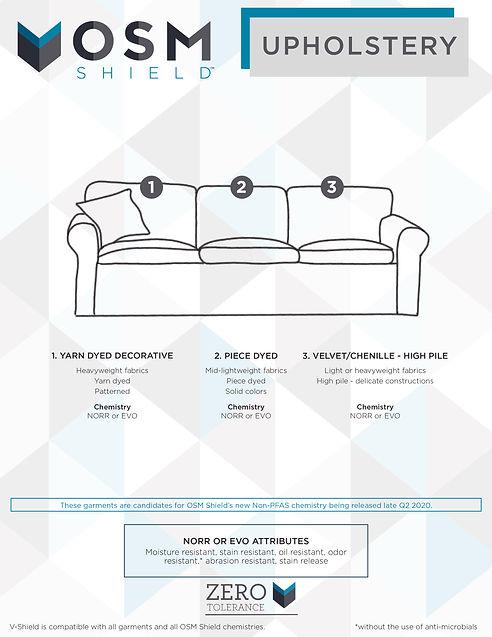 upholstery - for website-14-14.jpg