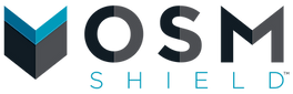 OSM-Logotype-Dark-Full-Color-RGB-Large.p