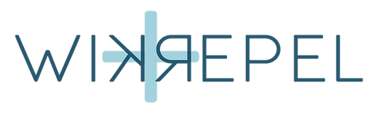 Wik + Repel logo-02.png