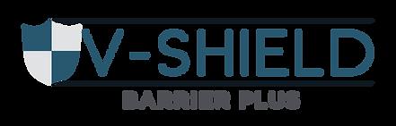 V-Shield Barrier Plus.png