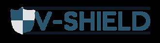 V-Shield Logo-01.png