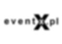 czysty eventx krzywe-plain.png