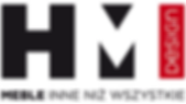 logo_HM_Design.png