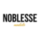 noblesse (7).png