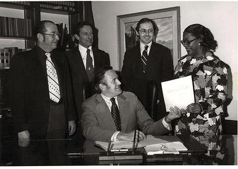 Geraldine Travis Bill  Signing.jpg
