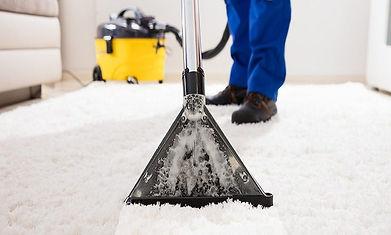 carpet-cleaning-1000x600.jpg