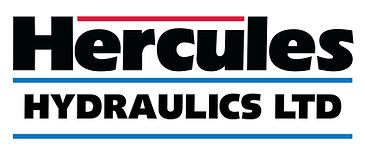 HerculesHydraulics-Logo.jpg
