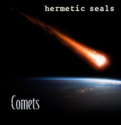 CometsAet