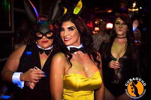 cubaocho sexy party.jpg