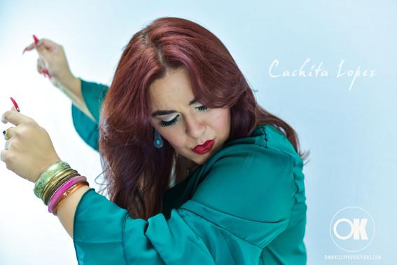 CACHITA LOPEZ-OKP.jpg
