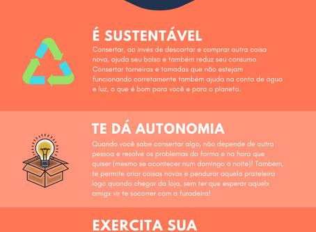 Economia e Autonomia
