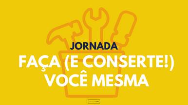 JORNADA (1).png