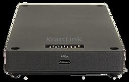 KrattLink autopilot