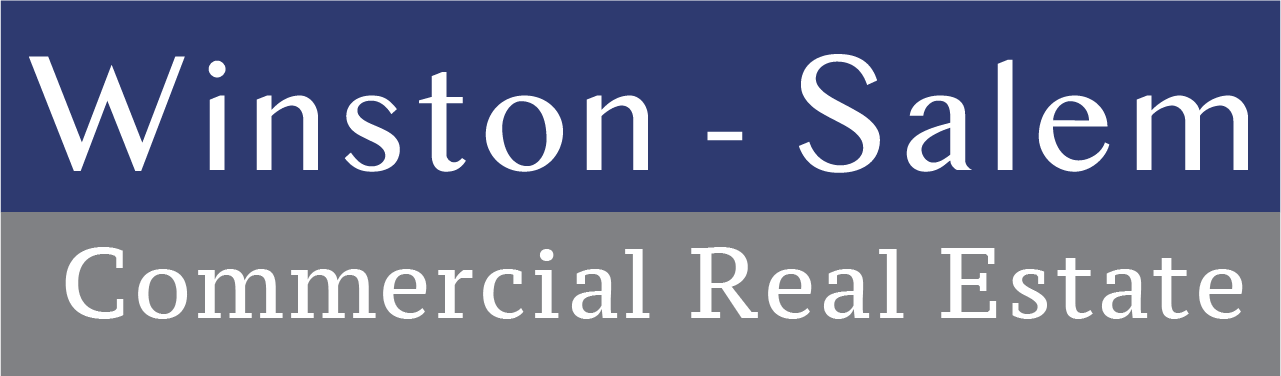 Winston-Salem Commercial Real Estate