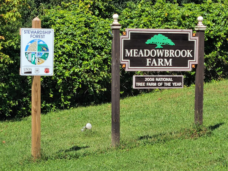 Land brokerage 4 - 167 Acres