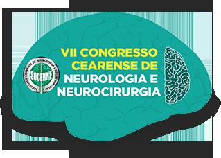 VII Congresso Cearense de Neurologia