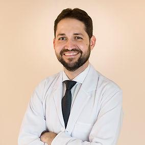 Dr_Marcio_Salmito-médico_otorrinolaringo