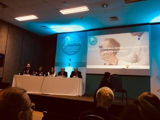 47 Congresso Brasileiro de Otorrinolaringologia