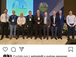 Sociedade Brasileira de Otologia (SBO) - nova gestão 2020-2021