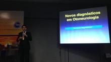 44 Congresso Brasileiro de Otorrinolaringologia
