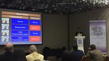 Reunião da Federação Iberoamericana de Neurotologia (F.I.N.O)
