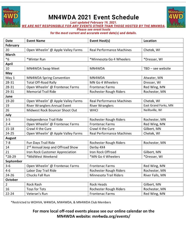 2021 schedule mn4wda.jpg