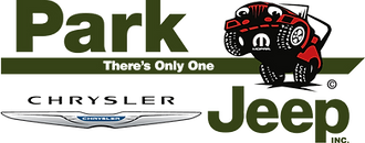park_chrysler_jeep-pic-28064990114823207