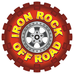 01_ironrock_color_highres_edited.png