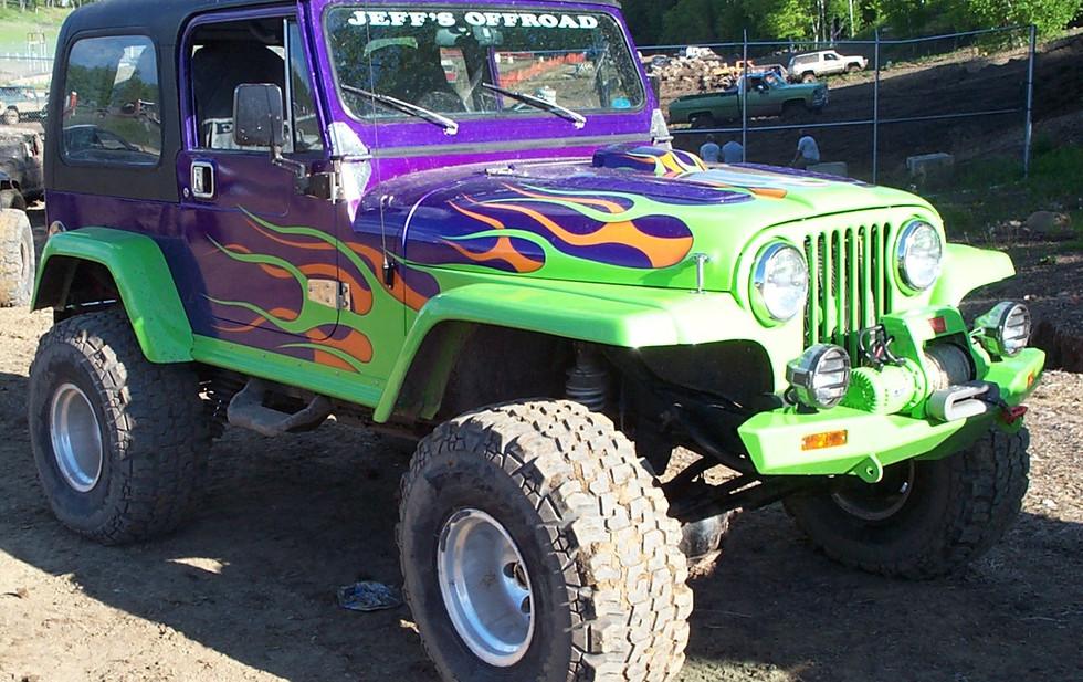 Jeep Stuff 022.jpg