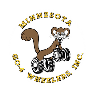 go4wheelers logo (color).png