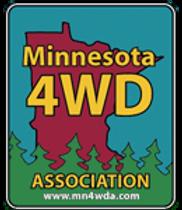 mn4wda_logo.png