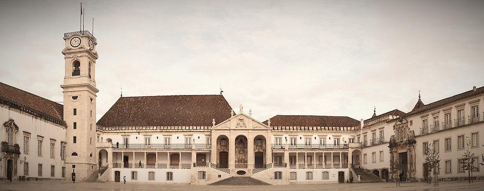 1920px-Coimbra_December_2011-19a_edited.