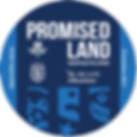 promised-land-clip.png
