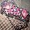 Thumbnail: Custom Switch Lite Case