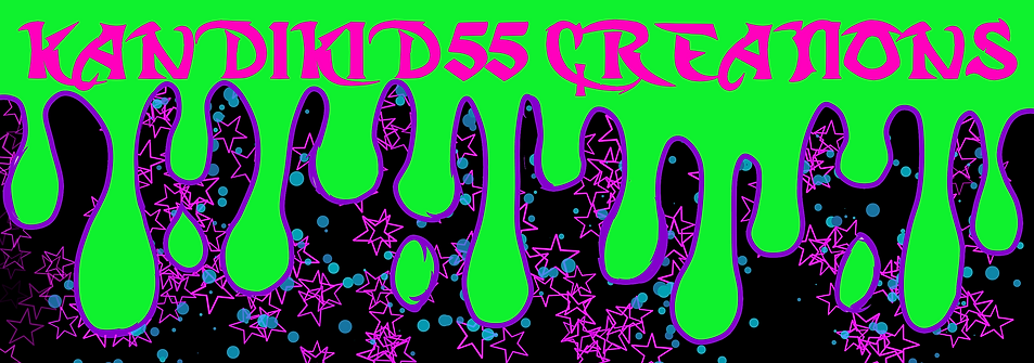 drip Shop Banner.png