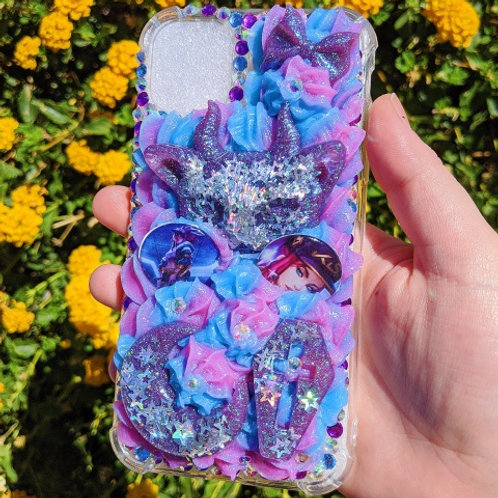 Case for Iphone 11