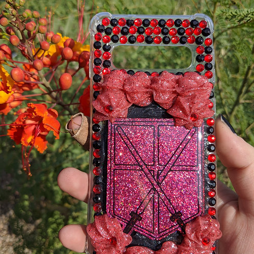 Case for Galaxy s10