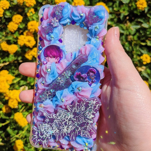 Case for Galaxy s9