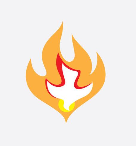 holy-spirit-fire.jpg