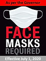 Face%20Mask%20Final_edited.jpg