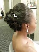 wedding trials 015.jpg